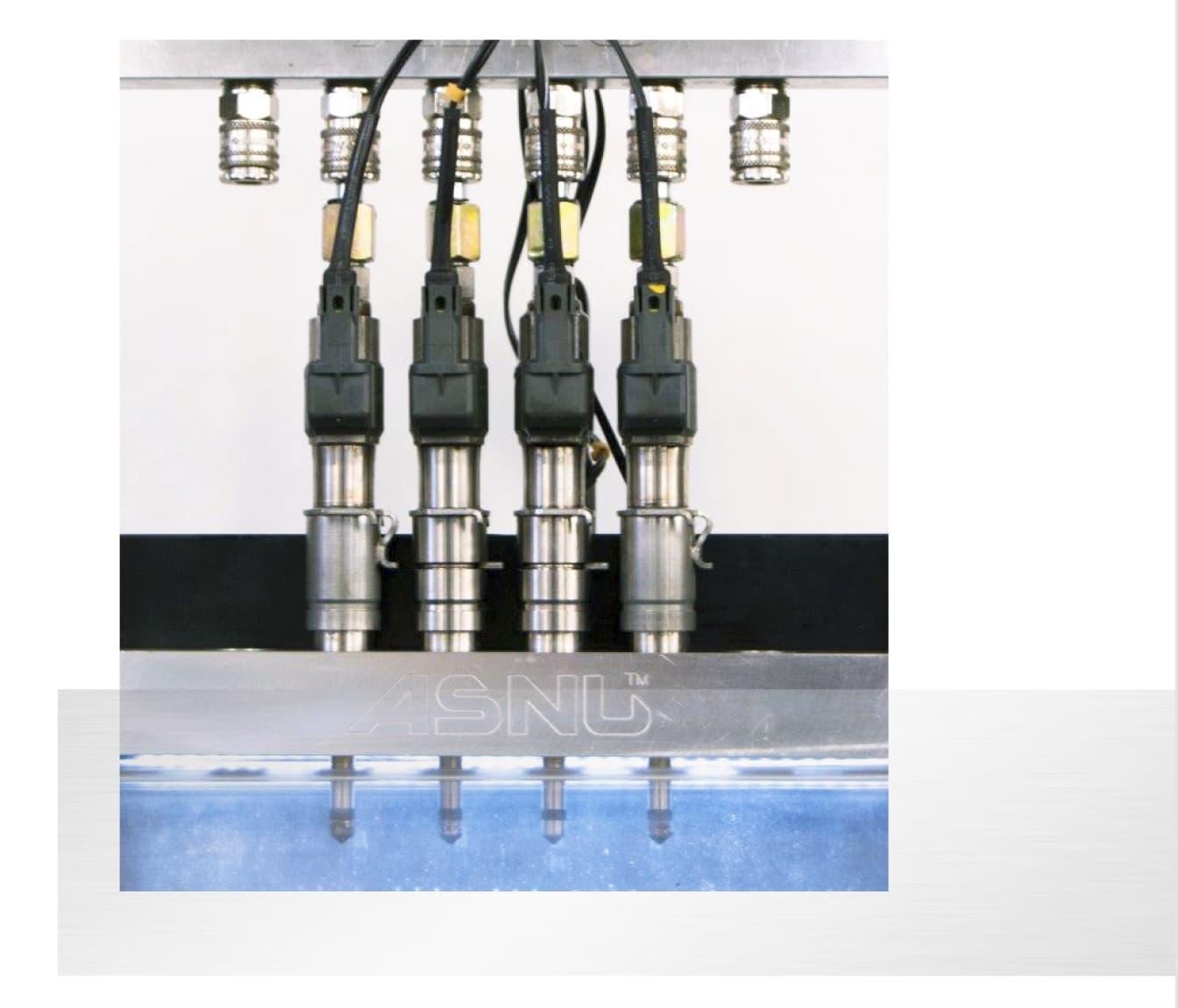 Image gasoline
